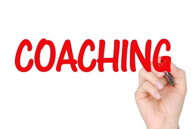 Coaching web montréal
