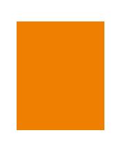 Consultante web marketing montreal